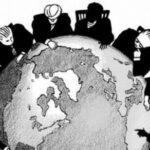 Inégalités grandissantes : 1% de la population détient la moitié des richesses mondiales