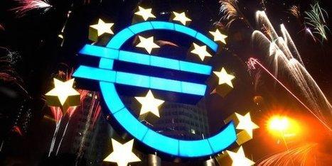 Inflation : La BCE prise en étau