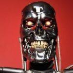Inhumain, angoissant…le cyborg est-il aussi l'avenir de l'homme?