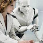 Intelligence artificielle : comment travailler avec les robots