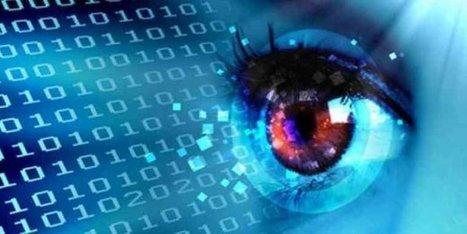 Intelligence artificielle : le nouvel Eldorado