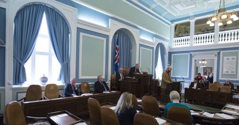 Interdire la circoncision en Islande : la proposition qui révolte les religions du Livre