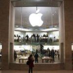iPhone : Apple remplace votre batterie à petit prix et sans condition
