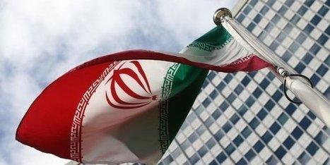 Iran: Bruxelles annonce la levée des sanctions