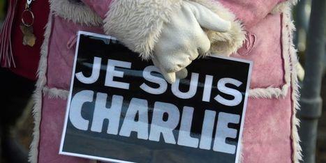Juifs, musulmans, vivre-ensemble : le sondage polémique qui dessine une France pas très «Charlie»