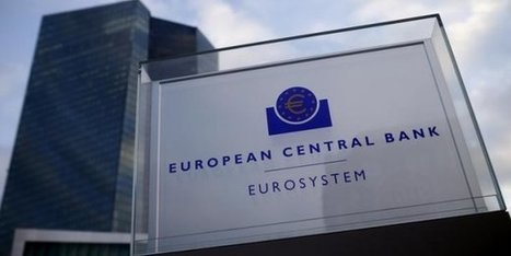 La BCE face à son impuissance