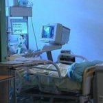 La Californie s'apprête à légaliser l'euthanasie
