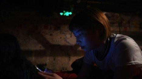 La Chine veut restreindre encore plus les contenus étrangers sur le web