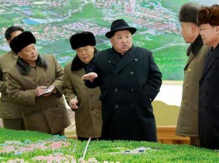 La Corée du Nord accuse Washington de «chantage» lors de discussions avec l'ONU