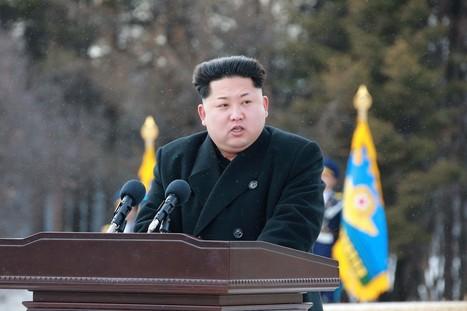 La Corée du Nord affirme être devenue un État nucléaire