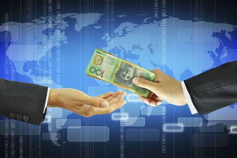 La corruption absorbe plus de 2 % de la richesse mondiale