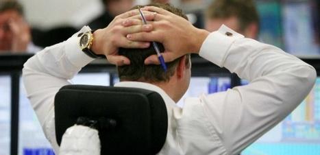 La crise économique de 2008 serait responsable de 500.000 morts par cancer