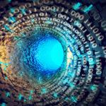 La démocratie peut-elle survivre au Big Data et à l'intelligence artificielle ?