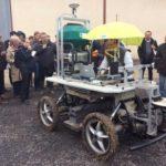 La Ferme 3.0, test grandeur nature de l'agriculture numérique