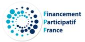 La finance participative demande aux régulateurs de changer d'échelle