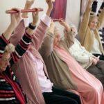 La France compte 1 000 centenaires de plus chaque année