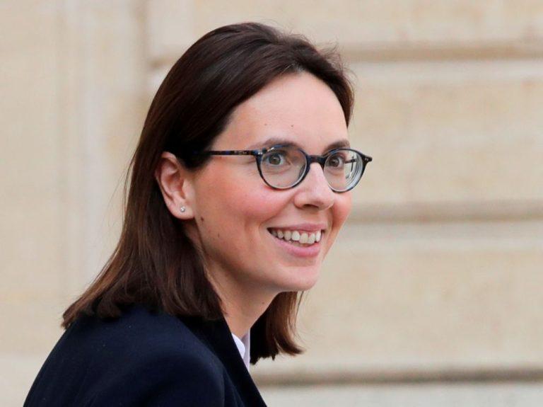 La France souhaite «passer à l'étape» de l'accord du Brexit