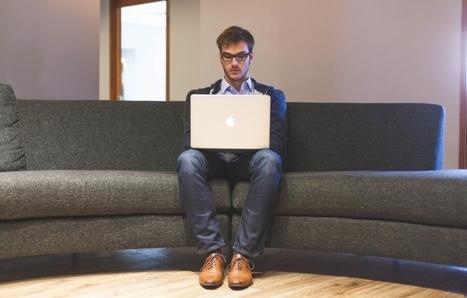 La génération Y voit le travail et l'entreprise différemment