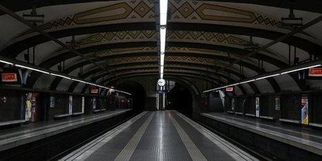 La gratuité des transports publics : quelle efficacité ?