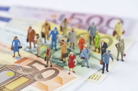 'La gratuité pour l'indispensable, une alternative réaliste au revenu universel'
