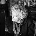 «La mort sociale» frappe 300 000 personnes âgées en France