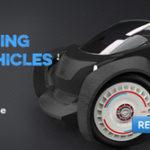 La newsletter de Direct Industry : entre véhicules next-gen, bioplastiques et logiciels
