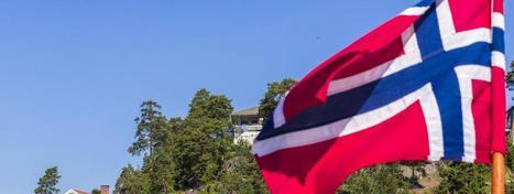 La Norvège est le «pays le plus heureux dumonde», selon les Nations unies