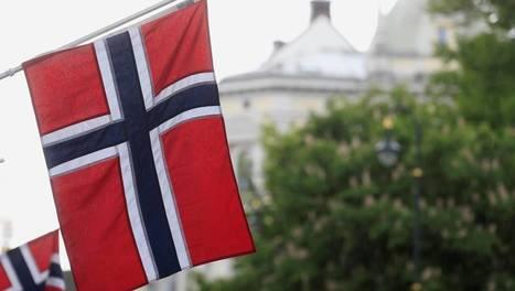 La Norvège veut des avions 100% électriques pour ses vols intérieurs