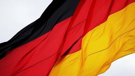 La police allemande fait une descente chez 36 particuliers accusés d'avoir posté des messages haineux