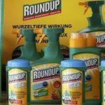 La proposition de Bruxelles de réautoriser provisoirement le Roundup essuie un nouvel échec