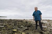 La réponse mondiale à la pauvreté et aux objectifs environnementaux « n'est pas assez ambitieuse », estime António Guterres