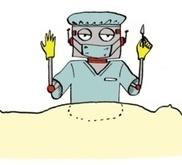 La révolution médicale française : Tout va bien ! …Et encore mieux que ça!