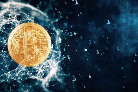 La Russie fait un pas vers une régulation des crypto-monnaies