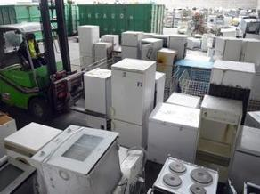 La Terre croule sous une montagne de déchets électroniques, l'ONU s'en inquiète