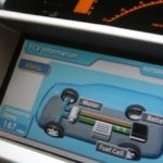 La voiture à hydrogène : l'avenir des transports « propres » ? – Information – France Culture