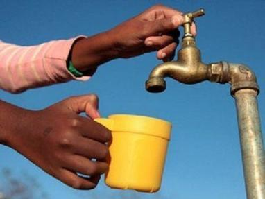 L'accès aux services d'eau et d'assainissement durables coûtera annuellement plus de 150 milliards $, d'ici 2030