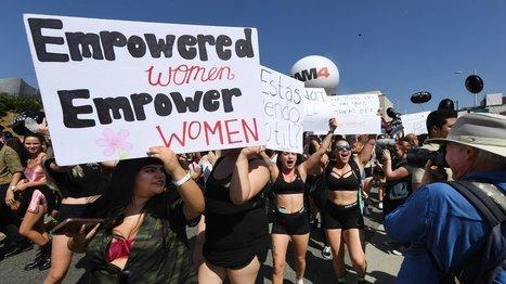 Neuf personnes sur dix dans le monde ont des préjugés sexistes