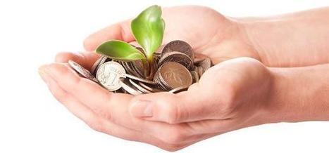 «Économie collaborative» dans l'ensemble du site