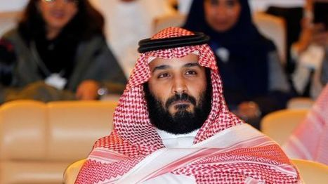 L'Arabie saoudite peut-elle devenir «modérée et tolérante»?
