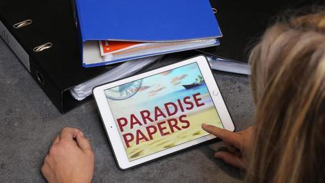 L'article à lire pour comprendre le scandale des «Paradise Papers»