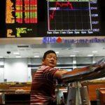 L'article à lire pour tout comprendre à la crise financière chinoise