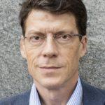 Laurent Alexandre : «Le cerveau humain peut être décodé»