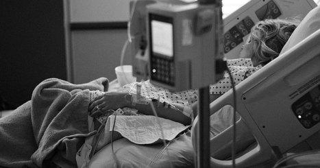 Le choc toxique menstruel : un syndrome mortel qui se répand à une vitesse effrayante