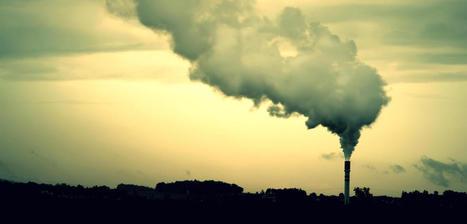 Le CO2, une ressource à exploiter ?