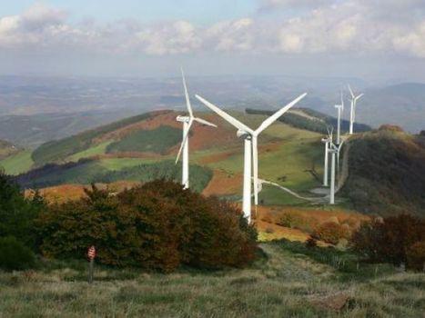 Le débat public sur le plan pluriannuel de l'énergie débute le 15 mars 2018