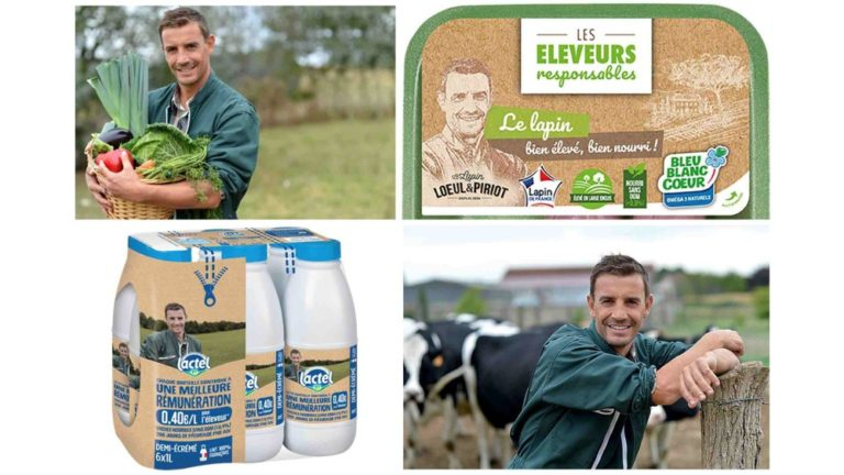 Le « Farmerwashing », le marketing qui fait fureur