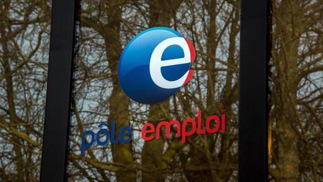 Le gouvernement prévoit de durcir le contrôle des demandeurs d'emploi, selon «Le Canard enchaîné»