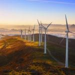 Le monde peut-il atteindre 100 % d'énergies renouvelables en 2050 ?