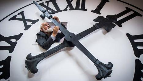 Le Parlement européen demande la fin du changement d'heure