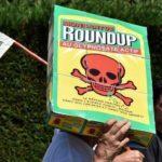 Le Parlement européen pour la disparition du glyphosate dans l'UE d'ici 5 ans